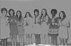 1972 0327 BJHS Sports Awards0005 JC