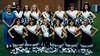 1997 BMS Cheerleaders (cropped)