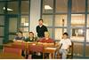 BMS Math Olympic 7th grade team 0419 2000