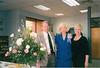 June Johnson retirement from BMS  01271999