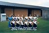 1997 BMS Cheerleaders