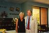 Jim Hunt Retirement 0607 2000