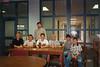 BMS Math Olympics Teams 0531 2000