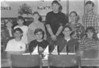 1995 BMS Mathcounts Team - 0301 1995