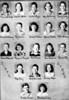 Jordan 1953 6th Grade Class