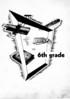 Jordan 1953 6th Grade