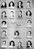 Jordan 1953 8th Grade Class