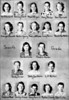 Jordan 1953 7th Grade Class