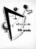 Jordan 1953 5th Grade