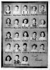 Jordan 1953 1st grade