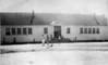 Jordan 1953_School
