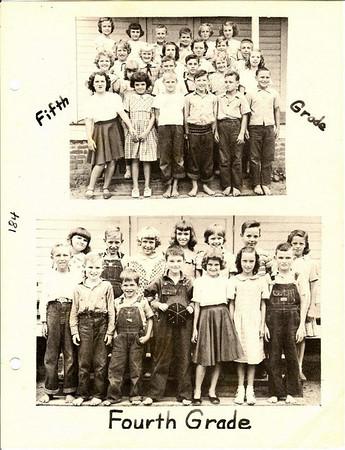 New Lois - 1949-50