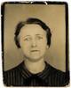 MrsMerleConnell1stGrTchr1938-40
