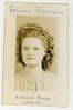 Louise Rowan NR 46-47