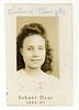 Velma Conger NR 48-47