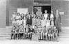 Poplar Springs, 1934, Unknown classes.