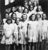 Poplar Springs School, 1947-48