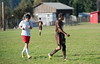 Coquille Boys Soccer vs North Bend - 0012
