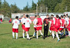 Coquille Boys Soccer vs North Bend - 0001