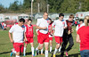 Coquille Boys Soccer vs North Bend - 0003