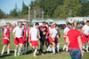 Coquille Boys Soccer vs North Bend - 0002