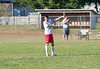 Coquille Boys Soccer vs North Bend - 0006