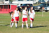Coquille Girls Soccer vs North Bend - 0010