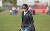 Coquille Girls Soccer vs North Bend - 0004