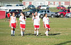 Coquille Girls Soccer vs North Bend - 0011