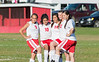 Coquille Girls Soccer vs North Bend - 0008