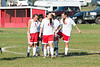 Coquille Girls Soccer vs North Bend - 0009
