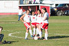 Coquille Girls Soccer vs North Bend - 0005