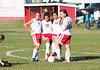 Coquille Girls Soccer vs North Bend - 0003