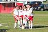 Coquille Girls Soccer vs North Bend - 0007