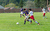 Coquille Boys Soccer - 0010