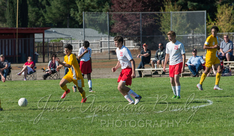 Coquille Boys Soccer - 0180