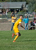 Coquille Boys Soccer - 0002
