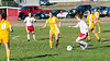 Coquille Girls Soccer - 0011