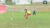 CHS Boys Soccer - 0012