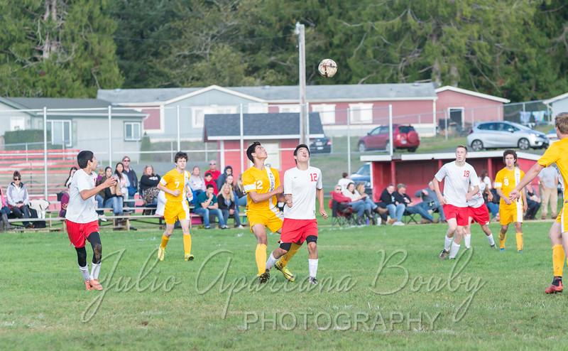 CHS Boys Soccer - 0453