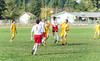 CHS Boys Soccer - 0007
