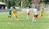 CHS Boys Soccer - 0011