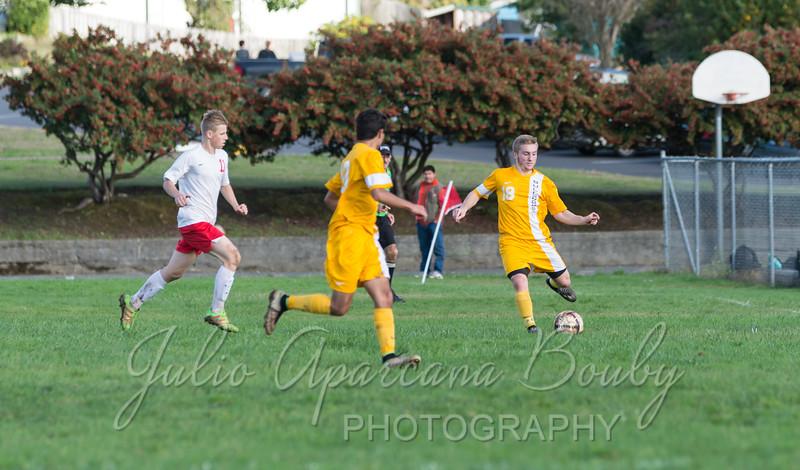 CHS Boys Soccer - 0444