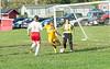 CHS Girls Soccer - 0061