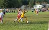 CHS Girls Soccer - 0127