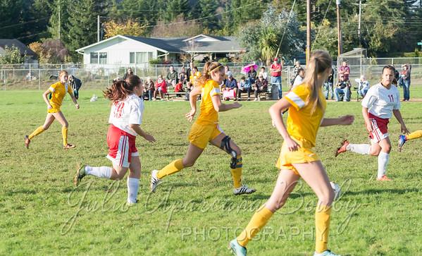 CHS Girls Soccer - 0071