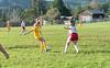 CHS Girls Soccer - 0070