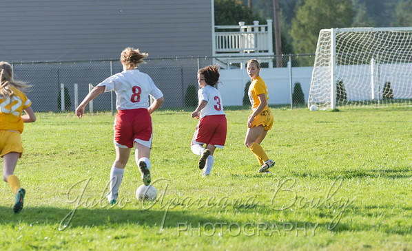 CHS Girls Soccer - 0043