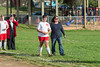 CHS Girls Soccer - 0014