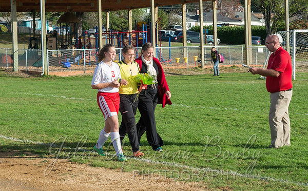 CHS Girls Soccer - 0008